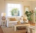Living Room Magnificent Coastal Living Room Design Ideas With ...