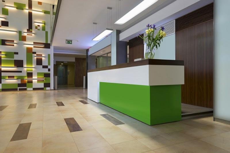 Junior Interior Design Jobs London England j Wall Decal - Interior Design Salary Of 2013 Joy Studio Design Gallery Best Design