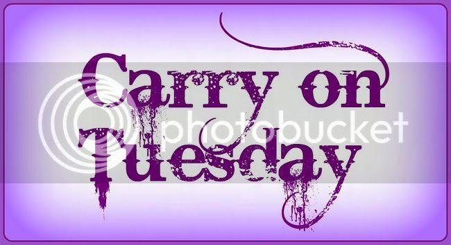 carryontuesday