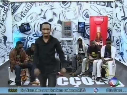 C Dub - O Resgate Da Coroa   ( Feat.  Dynomite, Dygo Boy & Big Neo )[ 2019 DOWNLOAD ]