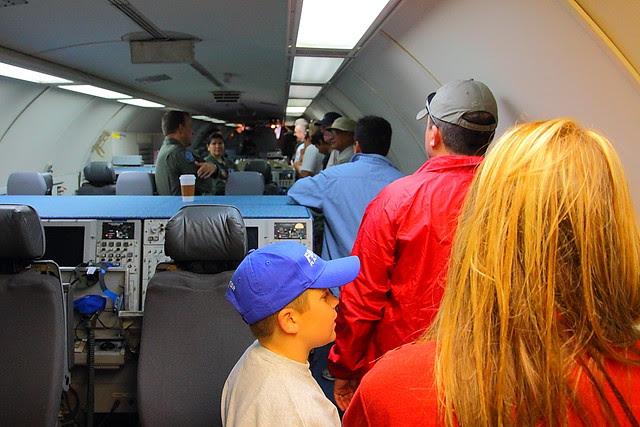 IMG_1233 Travis AFB Air Show