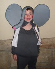 G the Elephant