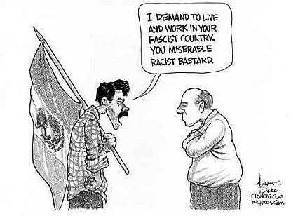 http://godwords.org/images/illegal_immigration_demand.jpg