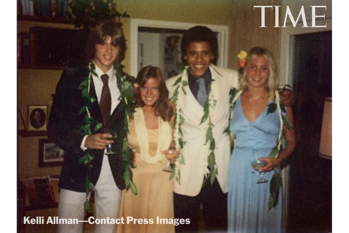 http://littlegreenfootballs.com/weblog/img/winstondodson/2013/05/23/obama_prom_photos_0011.jpg