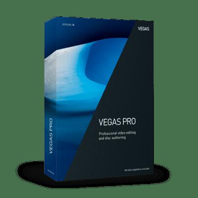 ผลการค้นหารูปภาพสำหรับ Sony Vegas Pro 14