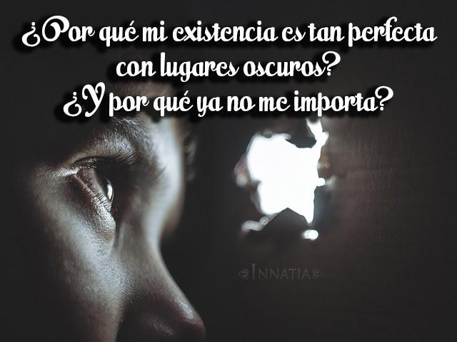 Frases De Sufrimiento Por Un Amor No Correspondido - Kerja ...