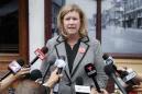 Ohio officials team up for bipartisan gun reform push