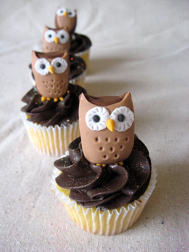 owl_cupcakes2