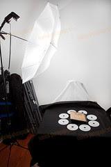 dvd_setup