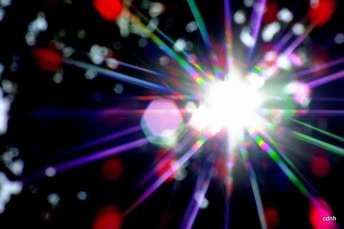 Jocuri de lumina si culoare by cdnh