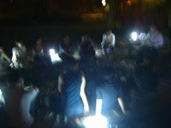 Songcraft 1st Year Anniversary