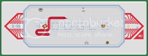 google-doodle-chinese-new-year