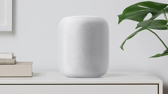 Apple HomePod 2: rumors, news, release date and more