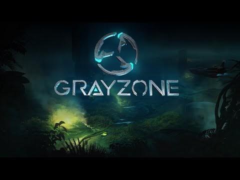 Gray Zone is releasing in early access in 2020