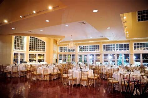 17 Best images about Venue Hunt on Pinterest   Wedding