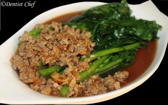 aneka resep ayam ala chinese food quotes Resepi Roti Telur Kentang Enak dan Mudah