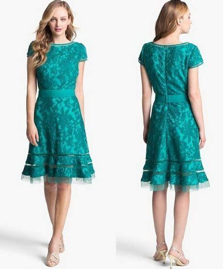 Dresses for attending wedding