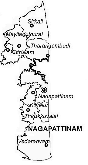 Image Result For Maps India