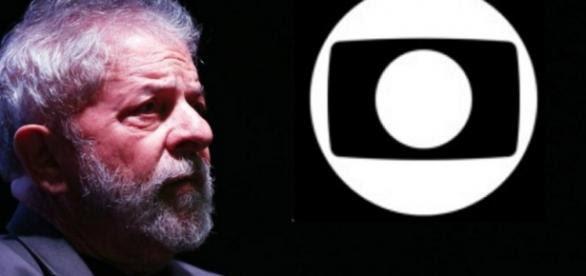 Resultado de imagem para censura lula