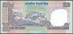 IndP.91L100RupeesND1998Lr.jpg