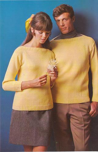 needlework 1968_0007