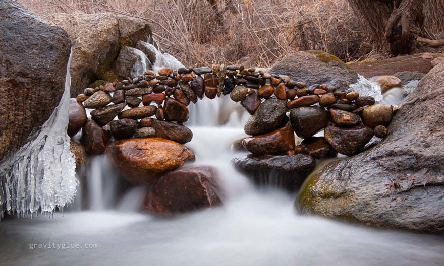 gravity-stone-balancing-michael-grab-5