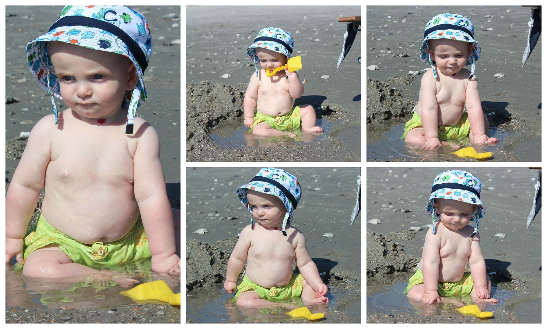 photo beach.collage14_zpststgx5jk.jpg