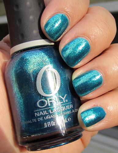 OrlyCosmicFX_Halley'sComet2