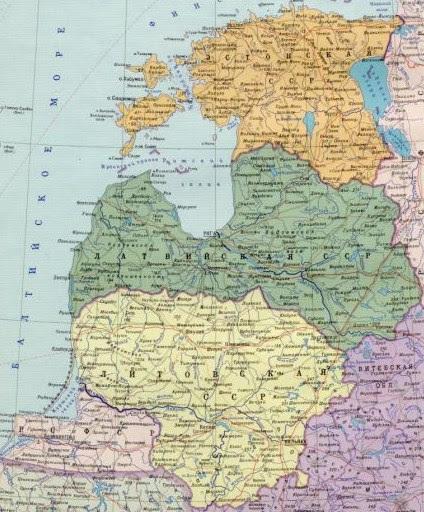 Картинки по запросу карта Прибалтика