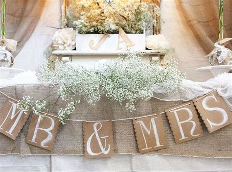 86 Cheap and Inspiring Rustic Wedding Decorations Ideas on