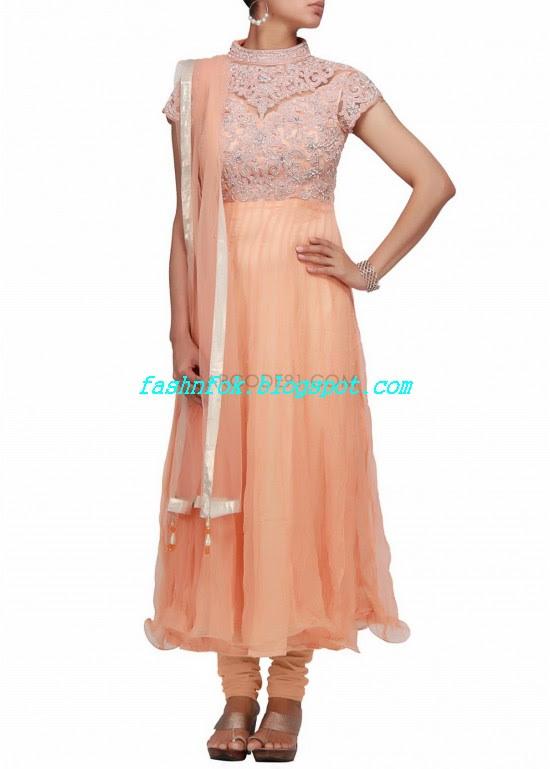 Anarkali-Umbrella-Fancy-Embroidered-Frock-New-Fashion-Outfit-for-Girls-by-Designer-Kalki-7