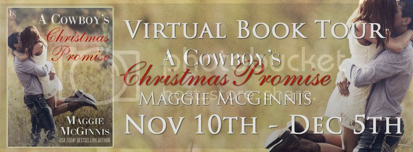 photo A-Cowboys-Christmas-Promise-Maggie-McGinnis_zps3dbd1954.jpg