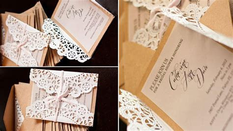 Wedding Card Printing Services In Ahmedabad   Kankotri