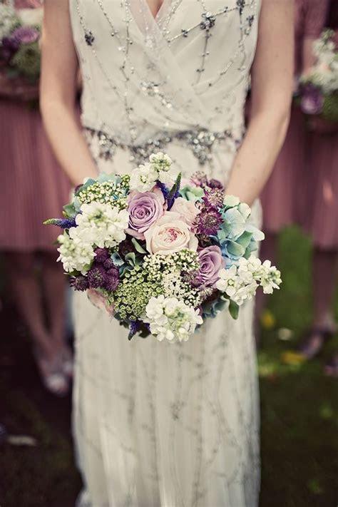 Best 25  Older bride ideas on Pinterest