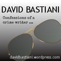 david bastiani button