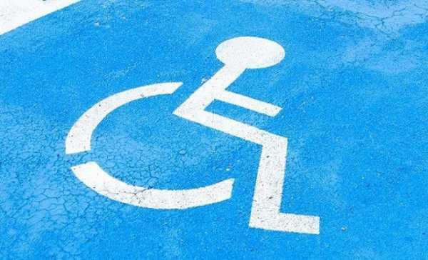 Μόνο το 15% των παιδιών με αναπηρία στην Ελλάδα έχει πρόσβαση στην εκπαίδευση
