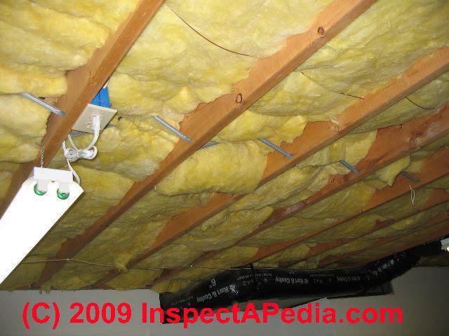 Ceiling_Insulation132 DJFs