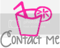 photo Contactme.png