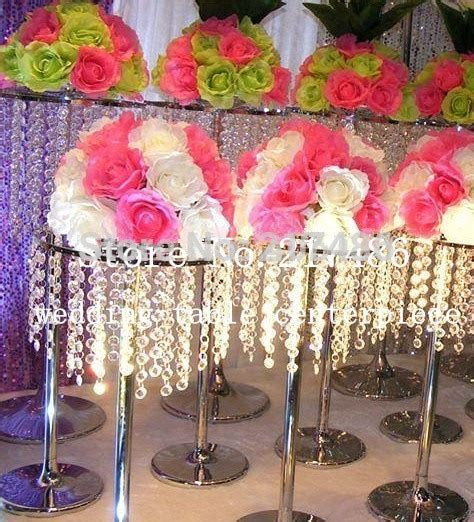 cheapest and beautiful ,Crystal Table Top Chandelier