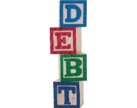 What Is a Debt Hardship?