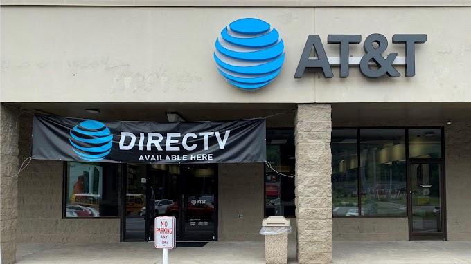 AT&T Inc. SuccessStory