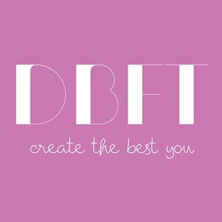 desb fit training coupons promo discount