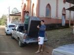evangeliza_show-estacao_dias-2011_06_11-01