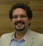 Luiz Paulo Junior