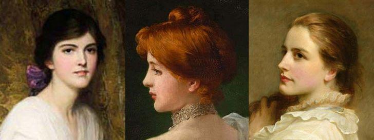 belleza-en-la-peoca-victoriana