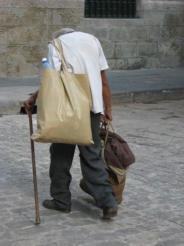 Havana by mrcharly.