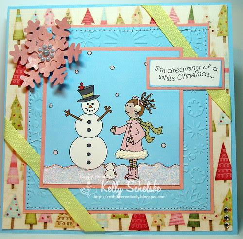 Dec17_2010_SSS87_Studio313