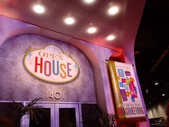 D23 Expo 2013: Journey Into Imagineering