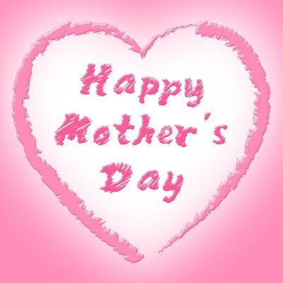Bonitas Frases Del Día De La Madre Para Abuelitas Datosgratisnet