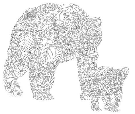 millie marottas animal kingdom colour  draw